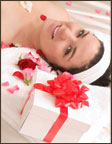 Austin Spa Gift Certificates