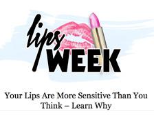 Lips Week